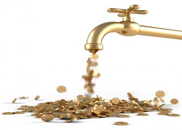 В Украине могут повысить тарифы на воду