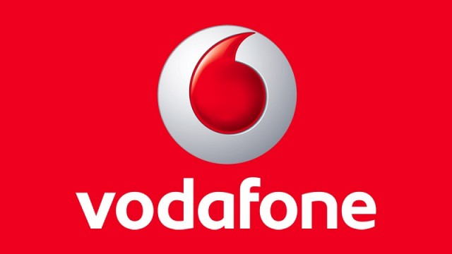 «Vodafone Украина» завершила покупку телеком-оператора Vega