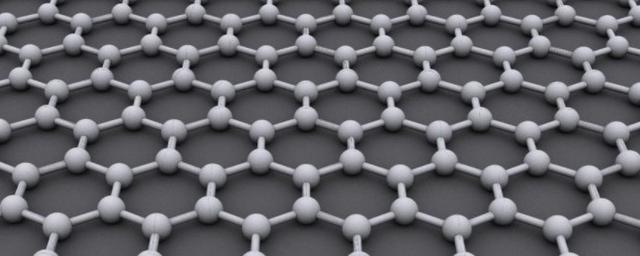 Ученые разработали прорывную технологию производства металлических пленок для электроники