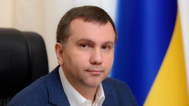 ВАКС разрешил принудительный привод главы Окружного админсуда