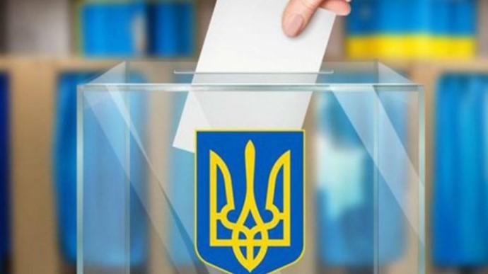 В Украине прошли местные выборы: экзит-поллы озвучили первые результаты