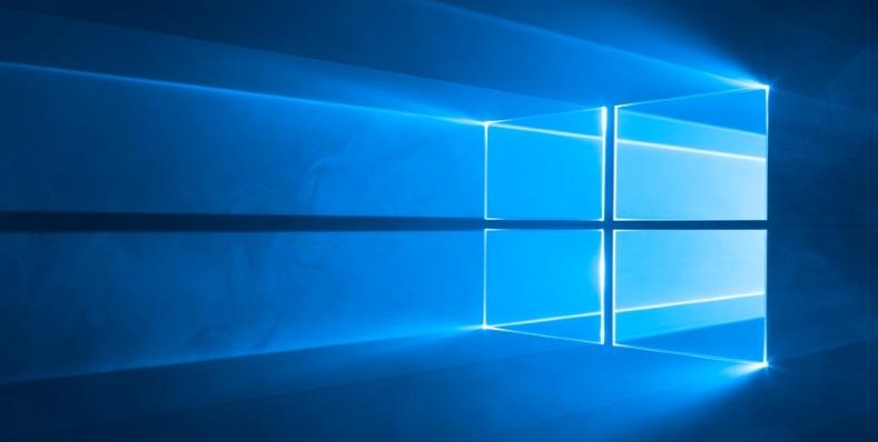 В сеть слили возможный интерфейс новой версии Windows