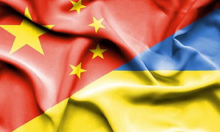 Объем торговли аграрной продукцией с Китаем вырос до $5,7 миллиарда