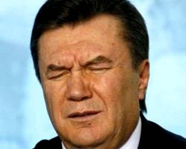 В госбюджет поступило 1,5 млрд грн от окружения Януковича