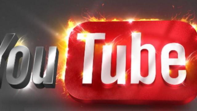 YouTube вводит возможность чаевых для авторов контента