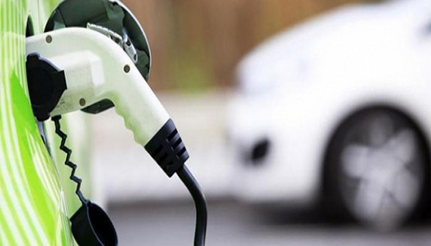 «Теплые кредиты» можно взять на зарядные станции для электромобилей - Госэнергоэффективности
