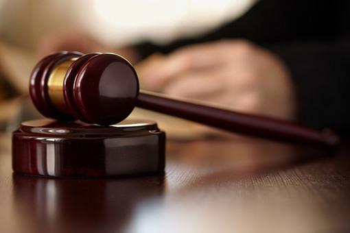 Суд вернул право банку Коломойского и дальше  обслуживать госпредприятия