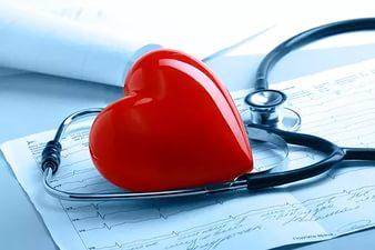 В следующем году расходы на медицину увеличатся на 18,2 млрд гривен