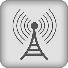 Пять радиостанций нарушили закон о квотах для украинских песен