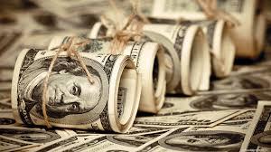 Нардеп «случайно» забыл уведомить антикоррупционеров о своем миллионном наследстве