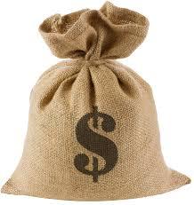 Дефицит внешней торговли превышает $2 млрд