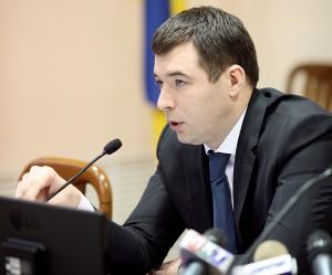 Прокурор Киева отрицает политическое давление на Окружной административный суд