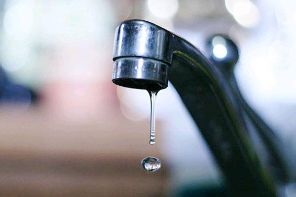 В Украине заметно повысились тарифы на воду