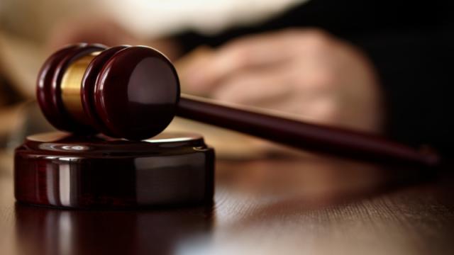 Суд разблокировал работу компании «Укргазвыдобуток»