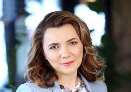 Наталья Микольская: На создание экспортно-кредитного агентства на первом этапе необходимо 345 млн грн