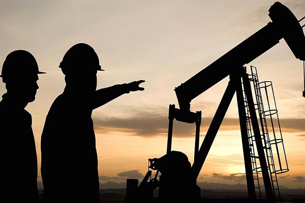 Госгеонедр выставит на аукцион 9 нефтегазовых лицензий