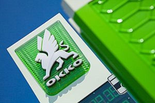 ОККО проинвестировал 11 млн грн в новый склад для жидких удобрений