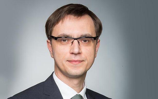Правоохранители обыскивают «Укрзализныцю»: Я не ошибся в своих предположениях - Владимир Омелян