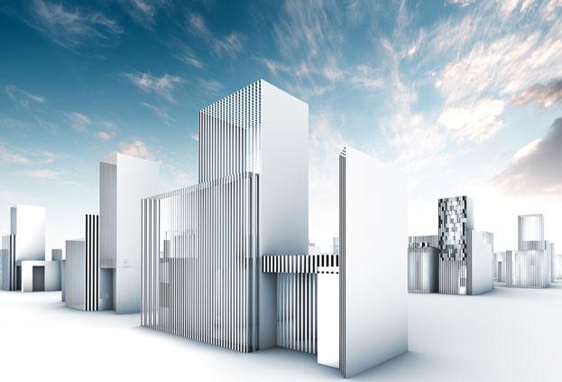 На Луганщине для привлечения инвестиций создадут индустриальные парки