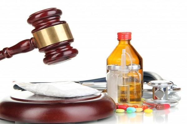 Украина переходит на международные стандарты закупки медизделий