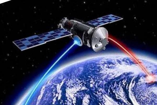 Украина и Польша будут совместно создавать спутники