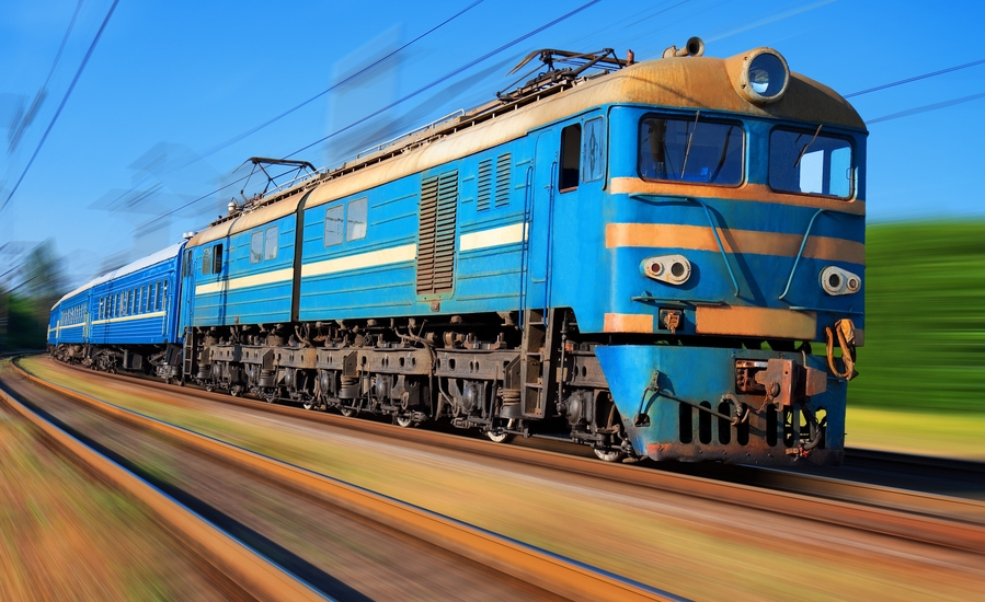 СБУ разоблачила чиновников Укрзализныци на растрате 20 млн грн