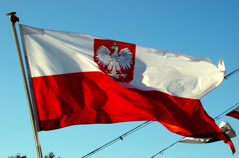 Поляки требуют компенсацию с Украины за отнятые земли на $1,7 млн