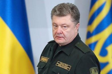 Президент утвердил новый военный билет