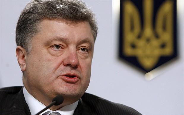 Президент утвердил Стратегию реформирования судоустройства