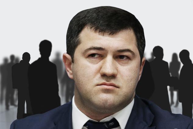 ГФС перевыпоняет плановые показатели - Насиров