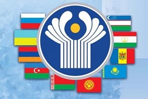 Украина выйдет из договоров по СНГ
