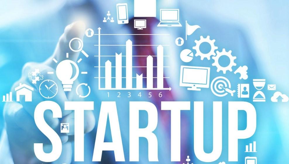 Украинский стартап Softcube получит $120 000 инвестиций