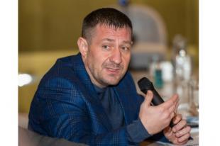 Олег Авер'янов