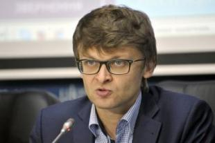 Станислав Куценко. Фото Укринформ