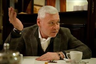Игорь Терехов (фото с сайта babel.ua)