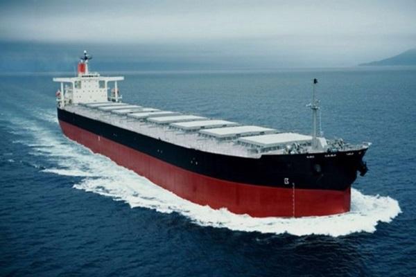 Правительство намерено бороться с контрабандой нефтепродуктов в нейтральных водах