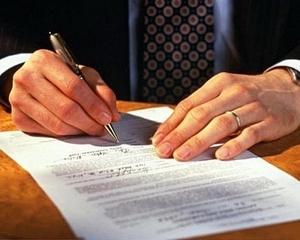 Детективы Антикоррупционного бюро смогут проверить достоверность деклараций