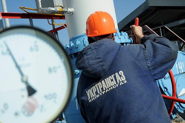 «Укртрансгаз» и Gaz-System оценят спрос на транспортировку газа через «сечение» Польша-Украина