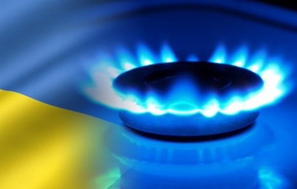 Украина уже 1000 дней обходится без российского газа