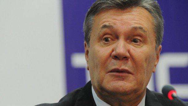 «Деньги Януковича» тратят на дороги образование и медицину