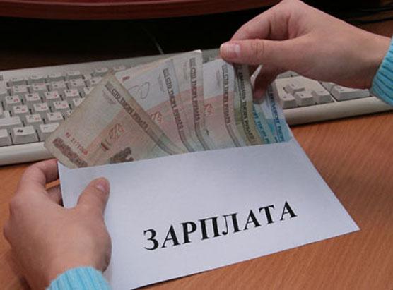 Покупательная способность украинцев упала почти на 20 процентов